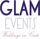 GlamEvents