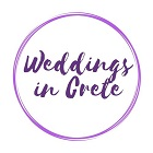 WeddingsInCrete
