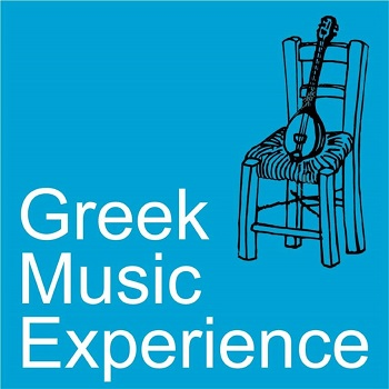 Greek Music Experience Image