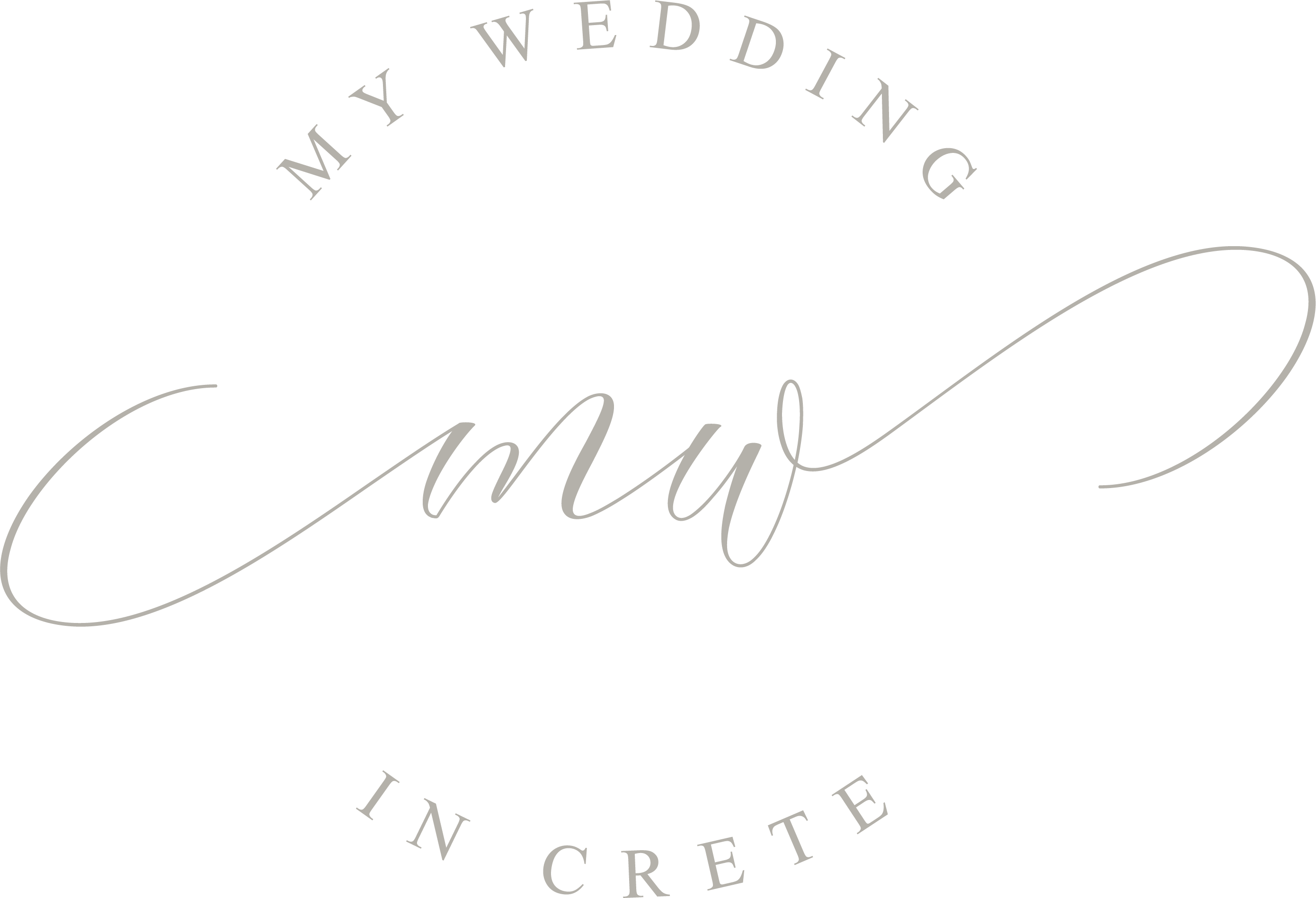 MyWeddingInCrete